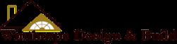 Winthorpe Design & Build