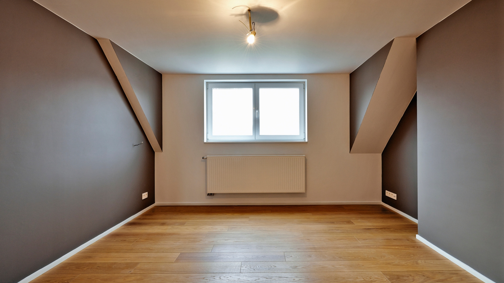 average cost of a room addition