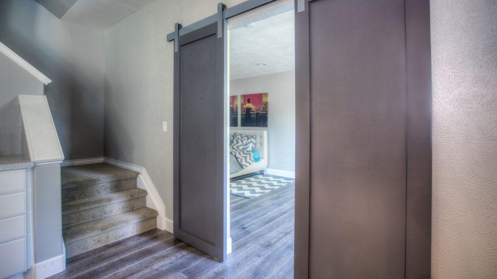 room addition ideas