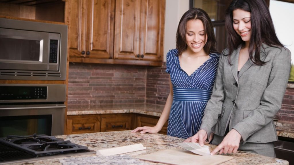 kitchen remodeling tips
