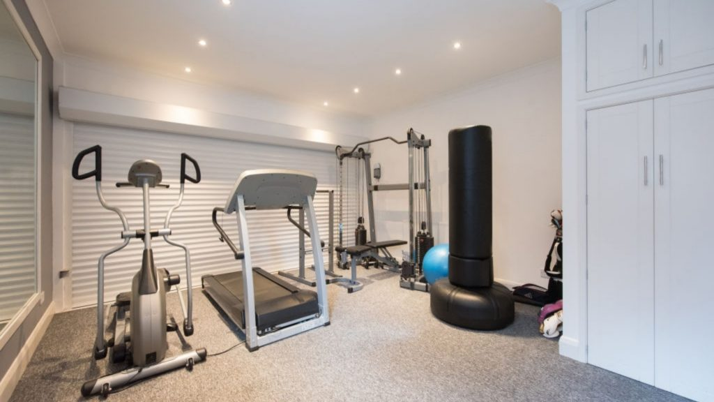 remodeling-for-an-active-lifestyle