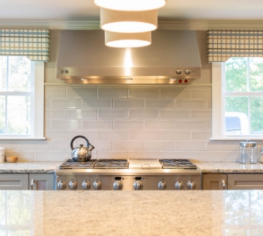 kitchen-remodel-burtonsville-md