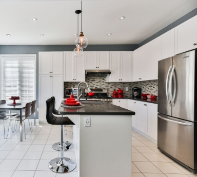 winthorpe-damascus-md-home-remodel