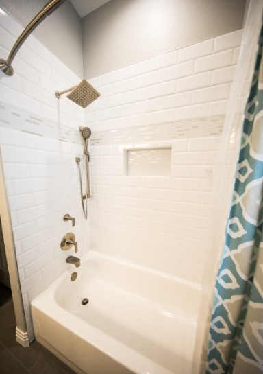 winthorpe-kitchen-and-bathroom-remodel
