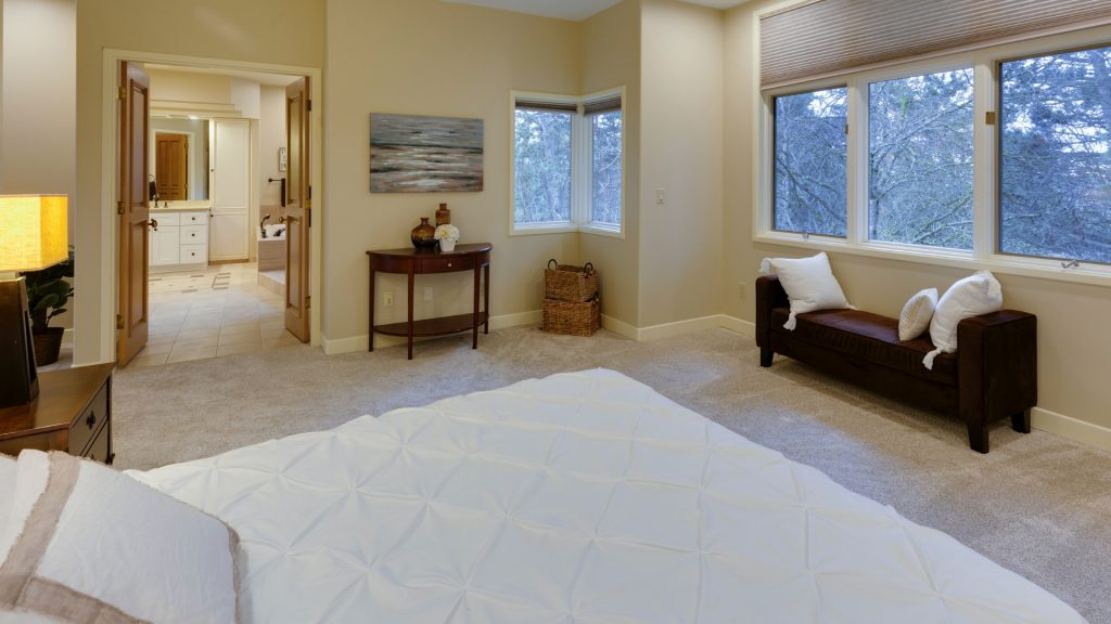winthorpe design build creating your dream master suite
