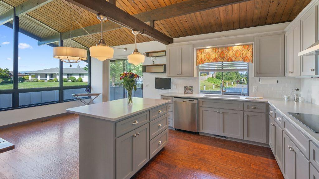 winthorpe design build large custom home remodels