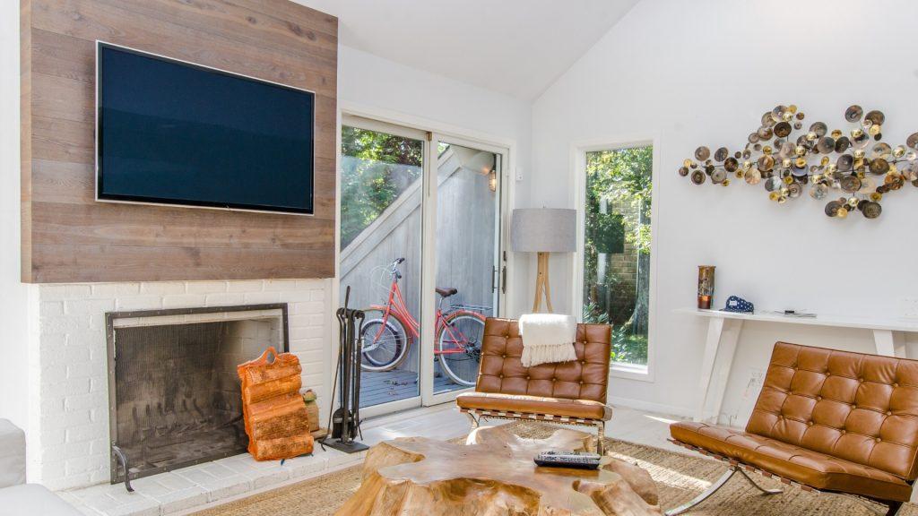 winthorpe design build wellness minded renovation