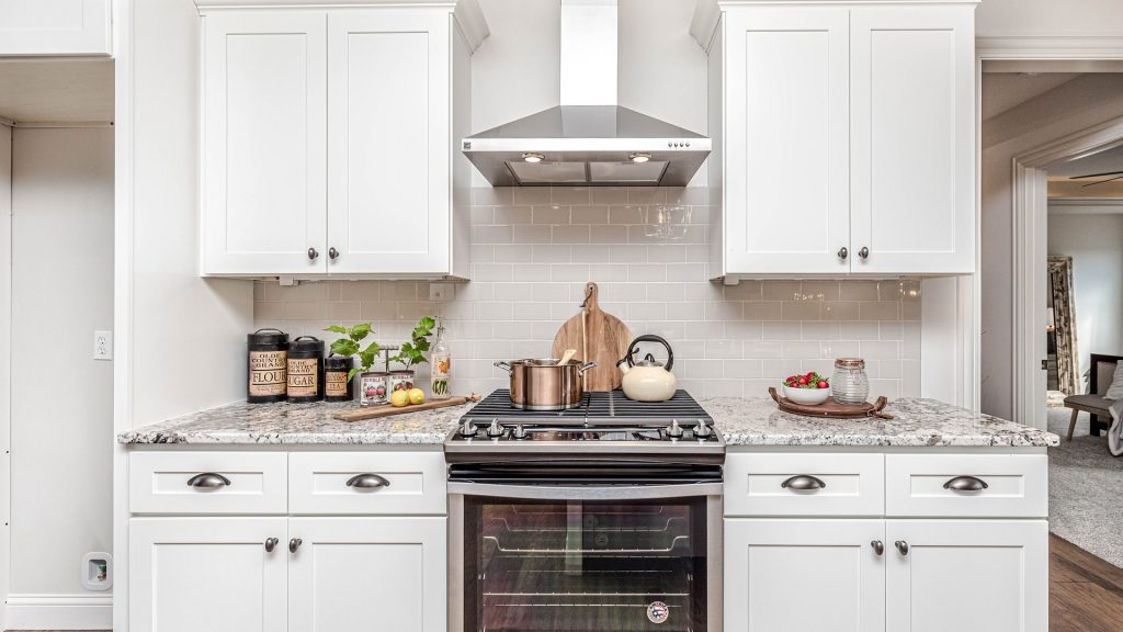 winthorpedesign build what can go wrong in a kitchen remodel