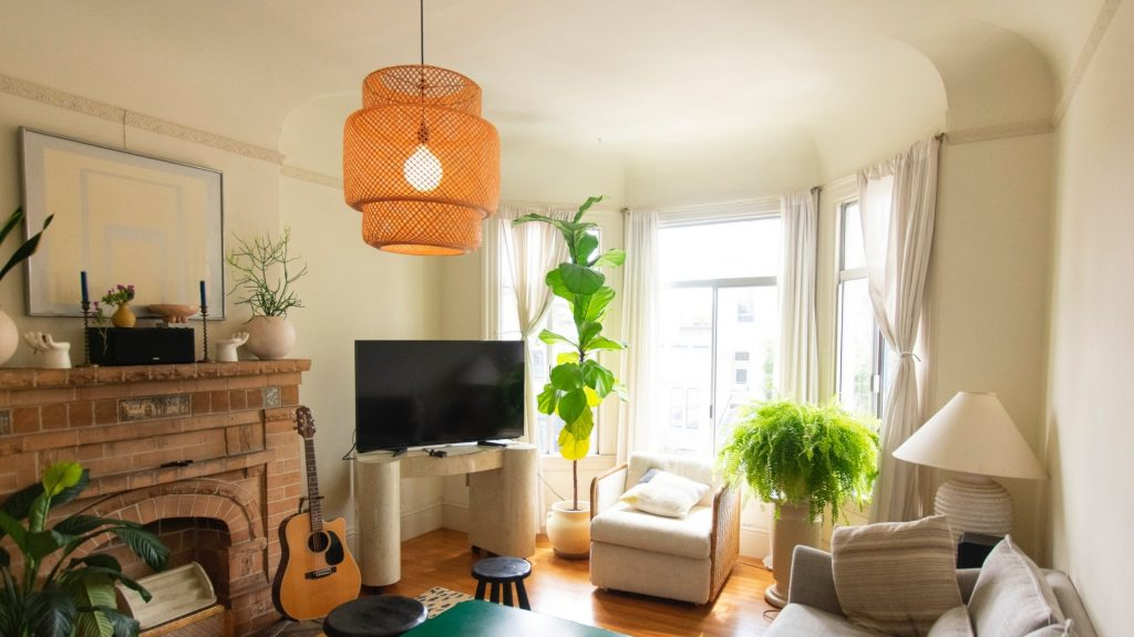 winthorpe remodeling how to make a small space look grand
