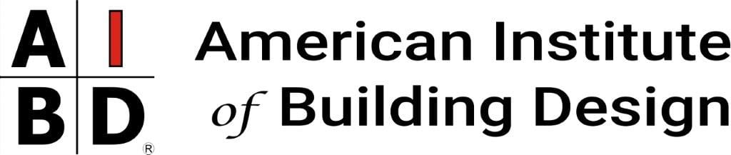 American Institute of Building Design