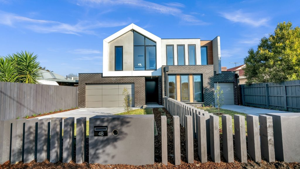 winthorpe remodeling modern architecture