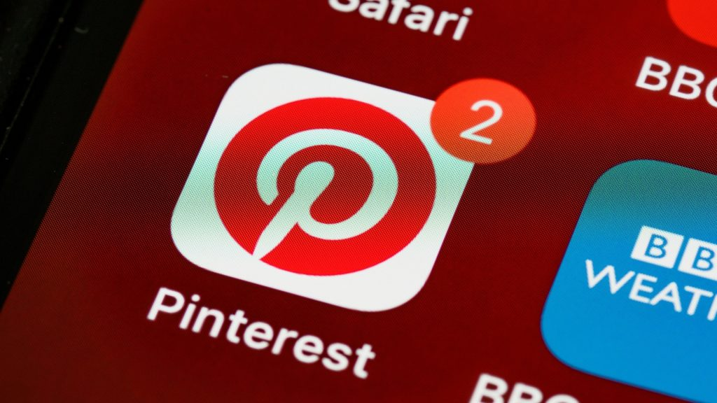 winthorpe remodeling using pinterest to create your home design moodboard