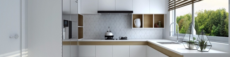 The L Word L Shaped Kitchen Designs You Ll Love Winthorpe Design Build